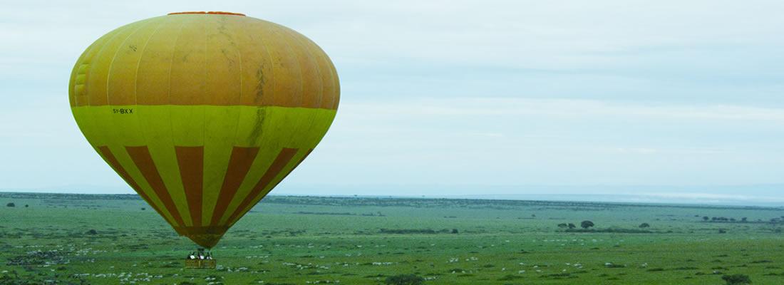 baloonslide